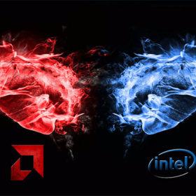 Test des Core i9-9900K, i7-9700K et i5-9600K : Intel attaque Ryzen !