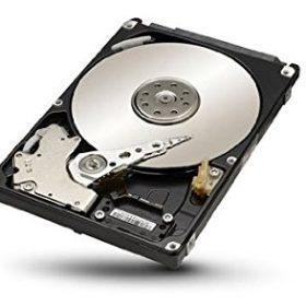 Comparatif de disques durs : 23 modèles testés